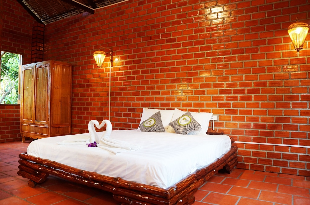 Mekong Rustic Cai Be 2018 Room Prices Deals Reviews