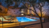 California Apartments - Dubrovnik Hotels