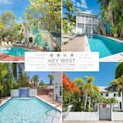 Key West Hospitality Inns