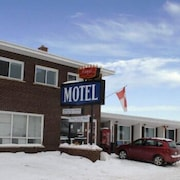 Regal Motel
