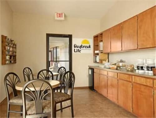 Check Expedia for Availability of Sunset Inn Clarksville
