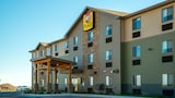 My Place Hotel - Rapid City, SD - Rapid City Hotels