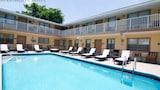 Sheridan Suites Apartment Hotel - Dania Beach Hotels