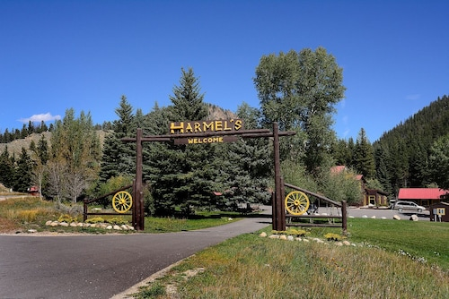 Harmel's Ranch Resort