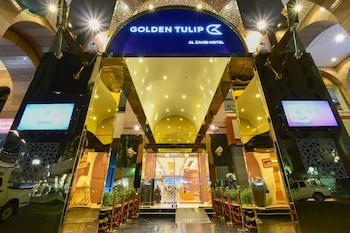 Golden Tulip Al Zahabi - Reviews, Photos & Rates - ebookers com