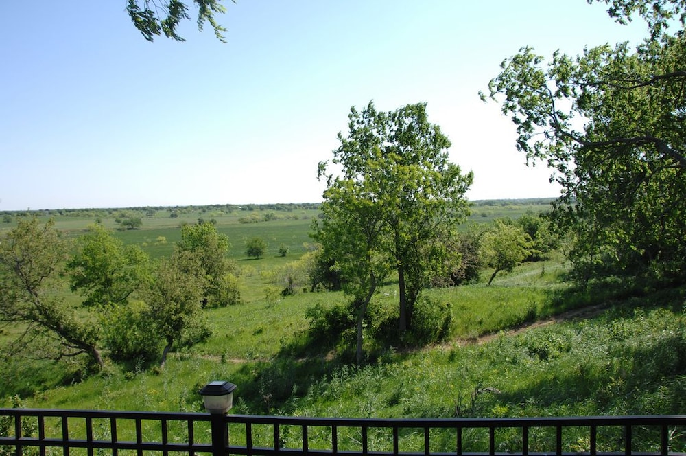 View from Property, Beaumont Ranch