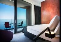 Hotel Navis (4 of 72)