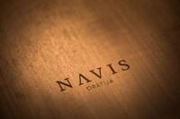 Hotel Navis (1 of 72)