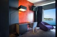 Hotel Navis (11 of 72)
