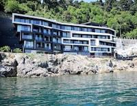 Hotel Navis (10 of 72)