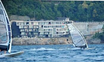 Ul. Ivana Matetića Ronjgova 10, 51410, Opatija, Croatia.