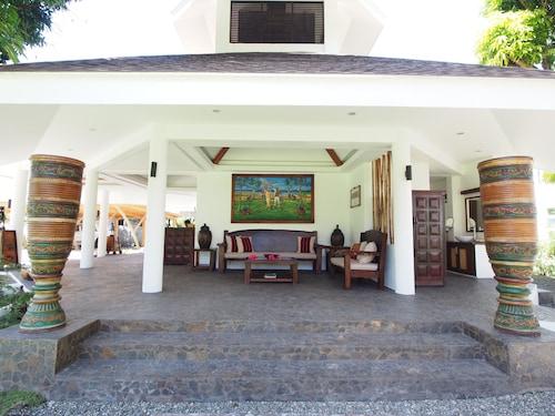 Vida Homes Condo Resort (PHL 11000204) photo