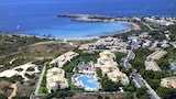 Grupotel Playa Club - Ciutadella de Menorca Hotels