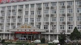 Xuchang Junzhuan Hotel - Xuchang Hotels