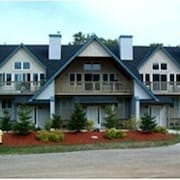 The Lodges at Blue Mountain - Chalets