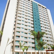 Best Western Rio Convention Suites