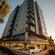 Bask Hotel at Big Rock Landing, Trademark Coll by Wyndham