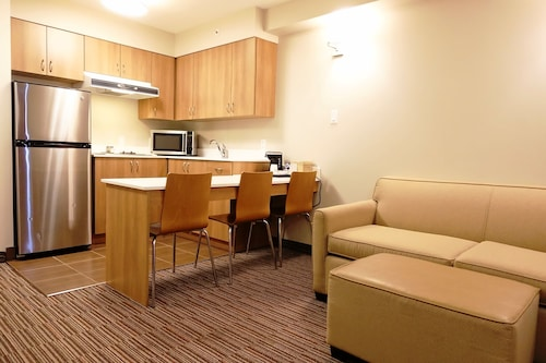 Check Expedia for Availability of Microtel Inn & Suites Casselman