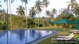 Brook Boutique - Melsiripura Hotels