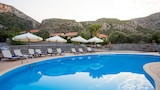 Monemvasia Village - Monemvasia Hotels