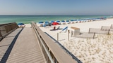 Holiday Surf and Racquet Club by Holiday Isle - Destin Hotels
