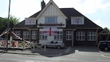 The Compasses - Chelmsford Hotels