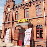 The 10 Top Motels in Pritzwald $68 | 2019 Expedia Motel Deals