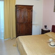 Bed and breakfast delle palme