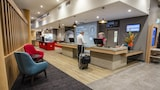 ibis Mackay - South Mackay Hotels