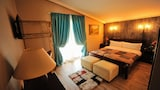 Dream Hotel - Tirana Hotels