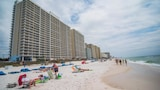Majestic Beach Resort by Royal American Beach Getaways - Panama City Beach Hotels