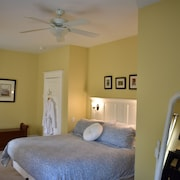 King George Bed & Breakfast