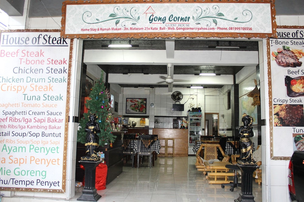 Gong Corner Homestay - Hostel - 2019 Deals & Promotions | Expedia