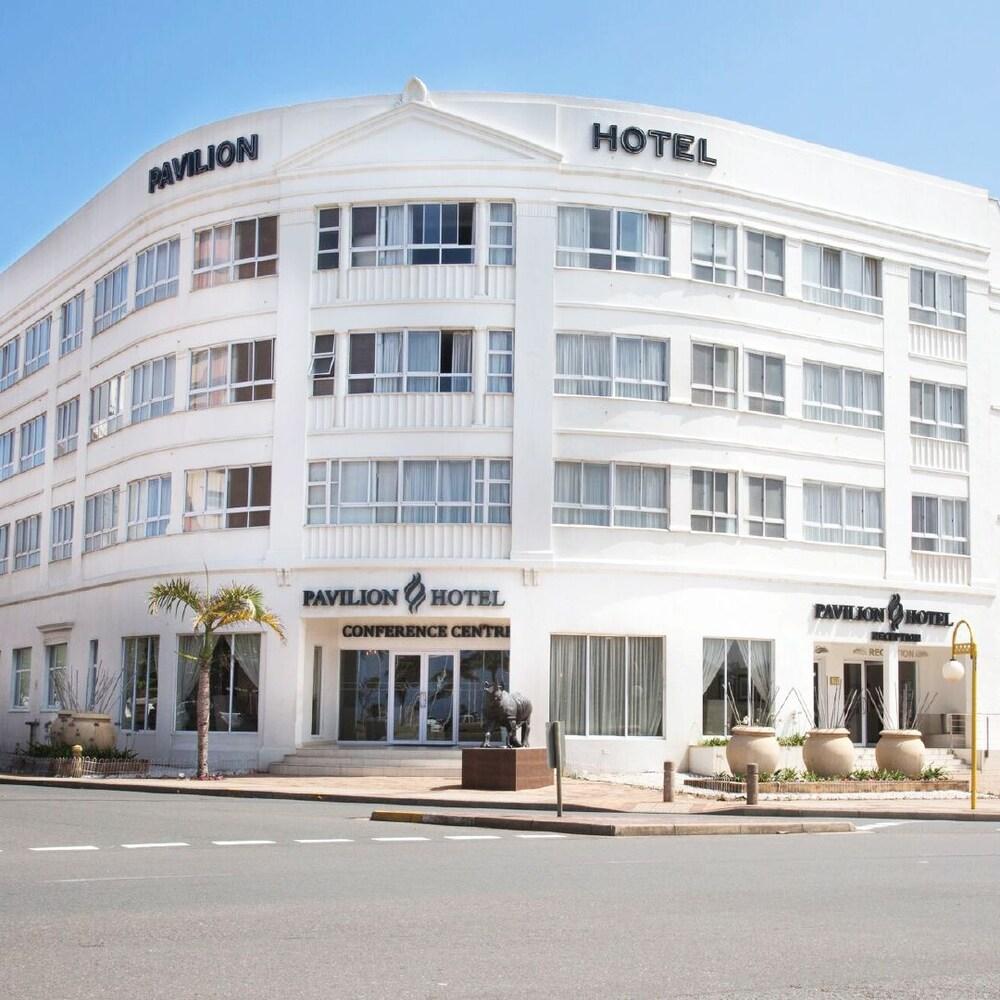 PROMO] 72% OFF The Pavilion Hotel And Village Nakhonsawan