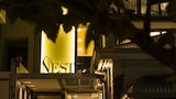 The Nest on Newcastle - Perth Hotels