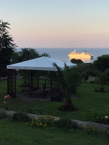 Top 10 Panarea Island Accommodation from AU$136 | Wotif