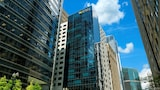 Hyatt Place Chicago/Downtown - The Loop - Chicago Hotels