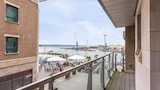 Quay Holidays - Dolphin Quays - Poole Hotels