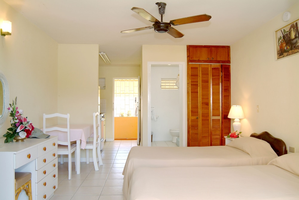 Featured Image, Carib Blue Apartments