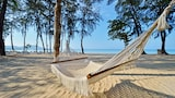 Dusit Thani Krabi Beach Resort - Krabi Hotels