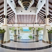 Dusit Thani Krabi Beach Resort