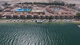 Palma Beach Resort and Spa - Umm Al Quwain Hotels