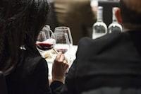 Wine Relais Feudi del Pisciotto (9 of 64)