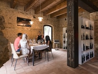 Wine Relais Feudi del Pisciotto (30 of 64)