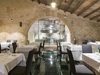Wine Relais Feudi del Pisciotto (17 of 64)