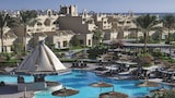 Hotel Coral Sea Water World Resort - All inclusive - Sharm el Sheikh