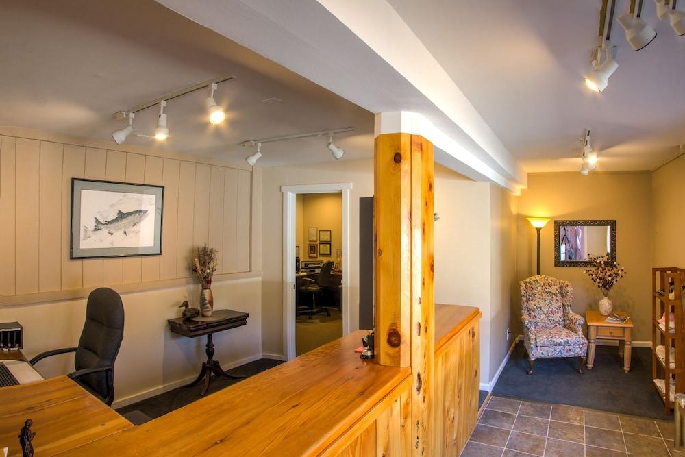 Indian Creek Lodge In Redding | Hotel Rates U0026 Reviews On Orbitz