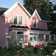 Three Gables B&B