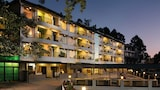 Nainital Bhawanipur Greens A Sterling Holidays Resort - Nainital Hotels