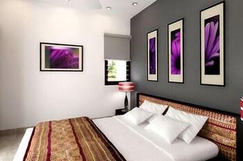 Cloud 9 Resort, Yealgiri, Tirupattur: 2019 Room Prices & Reviews